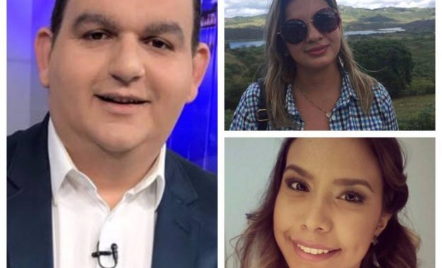BASTIDORES: Sistema Correio demite jornalistas contratadas por Fabiano Gomes