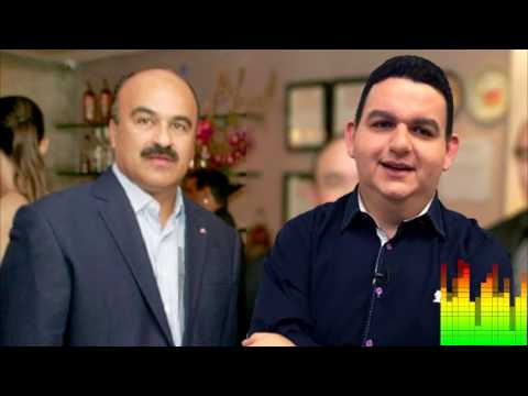 VEJA O VÍDEO: Fabiano Gomes pede desculpas a donos do Sistema Paraíba de Comunicação