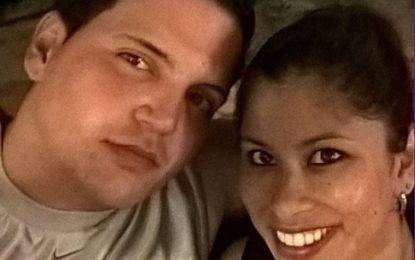 Homem mata namorada após ela dizer o nome do ex durante o sexo