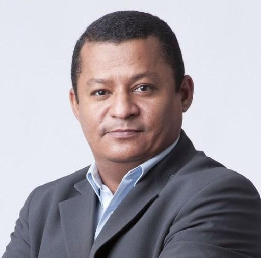 REVIRAVOLTA: Nilvan Ferreira anuncia que está deixando o Sistema Arapuan de Comunicação; OUÇA