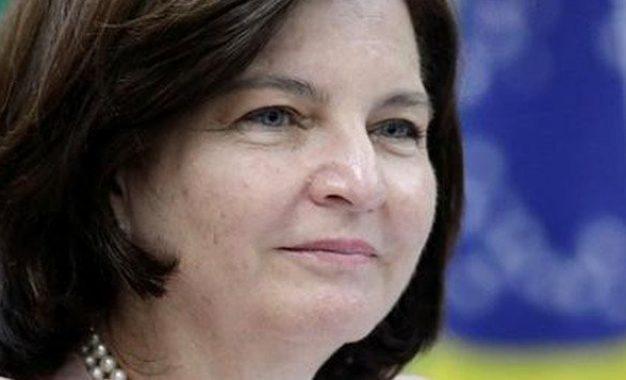 MPF emite nota para tentar justificar reunião 'fora da agenda' de Raquel Dodge com Temer