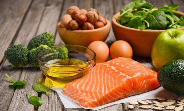 Hábitos de quem faz dieta podem ser sinal de transtorno alimentar