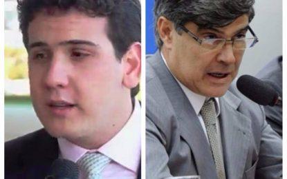 RANKING CONGRESSO EM FOCO: Conheça os melhores e os piores deputados e senadores da Paraíba