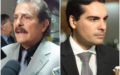 A RASTEIRA EM TIÃO: A derrota para Lucas vai ficar atravessada na garganta de Tião – Por Lena Guimarães