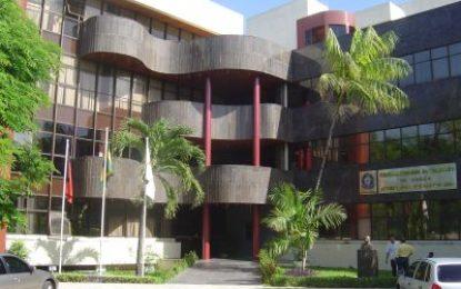 RANKING NACIONAL: Paraíba tem o juiz do Trabalho mais caro do Brasil