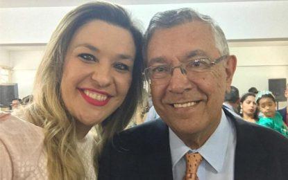 CRISE SÓ PARA O POVO: Prefeitura de Guarabira investe em atrações nacionais e caras para Festa da Luz 2018