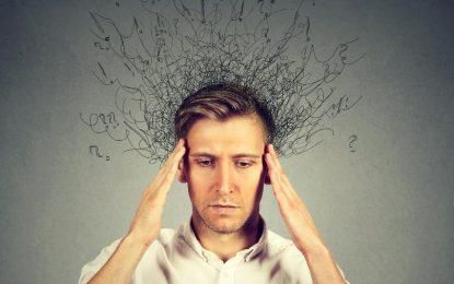 Medo de morrer, de matar e de se contaminar: três histórias sobre como é viver com transtorno obsessivo compulsivo