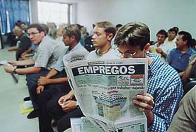 Sine-PB oferta quase 200 vagas de emprego em várias cidades da Paraíba a partir de segunda