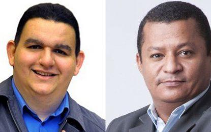 NÚMEROS DO CONFRONTO: Após mudanças IBOPE revela quem saiu vencedor no horário do meio dia