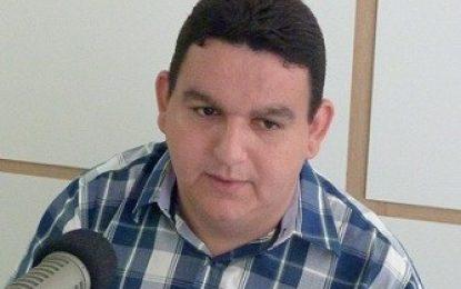 'FRACO, FROUXO, CAGÃO E HIPÓCRITA': Fabiano Gomes acusa Samuka Duarte de desvio de dinheiro público – VEJA VÍDEO