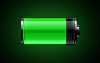 Três dicas para que você tire o máximo da bateria de seu notebook