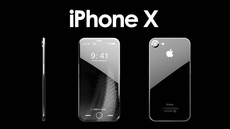 Novos iPhone chegam na quarta-feira em mercado saturado