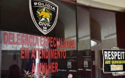 CRISE NO RN: Policiais civis encerram paralisação, e PMs negociam com governo