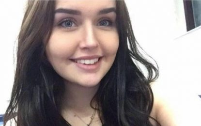 Jovem se mata após enviar mensagem acidental dizendo que tinha traído o namorado