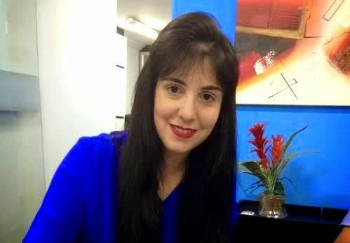 Surpresa na disputa pelo Senado em 2014, Leila Fonseca se filia ao Avante e disputará vaga na ALPB