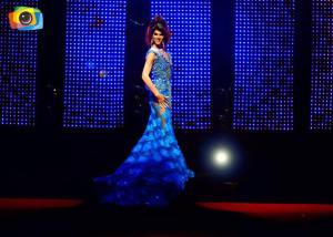 Miss Paraíba Gay 2018 inicia inscrições