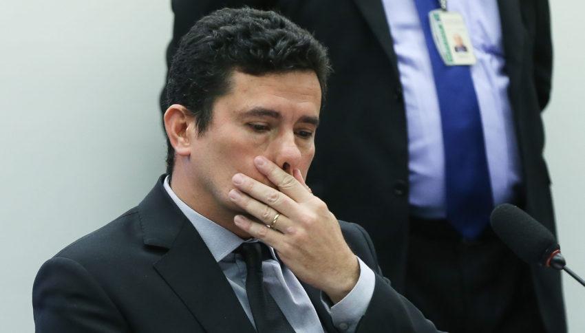 Na véspera de julgamento, entenda a decisão de Moro que condenou Lula