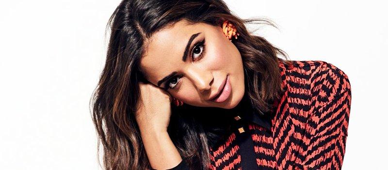 Anitta diminui valor do cachê para cantar na festa de aniversário de São Paulo