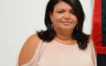 Secretária é nomeada para responder interinamente pela Habitação de João Pessoa