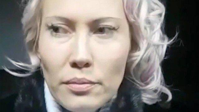 Mulher é presa ao tentar vender a virgindade da filha, de 13 anos