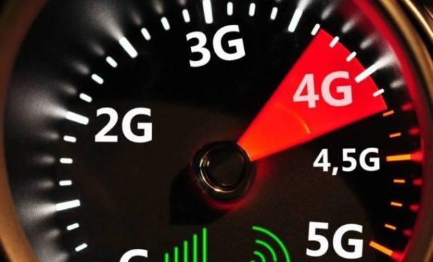 Entenda a diferença entre 4G, 4.5G, 5G e outras redes de internet móvel