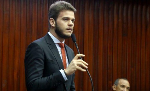 Bruno Cunha Lima diz que vê com bons olhos mais de uma candidatura ao governo pelo grupo das oposições