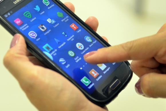 Como saber os aplicativos do Android que você mais usa