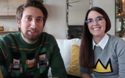 Jovem é morto após invadir casa de youtubers