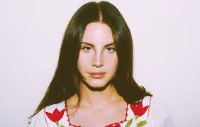 Homem é preso por ameaçar sequestrar a cantora Lana Del Rey