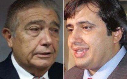 Quem dos Gadelha vai abrir mão da disputa pela ALPB? Renato ou Andrezão