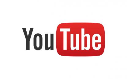 Como gastar menos 3G no YouTube para celular