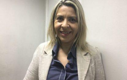 Fogo amigo? Aliada de Cartaxo propõe 'rifar' Cássio ou Lira da chapa majoritária para encaixar PP
