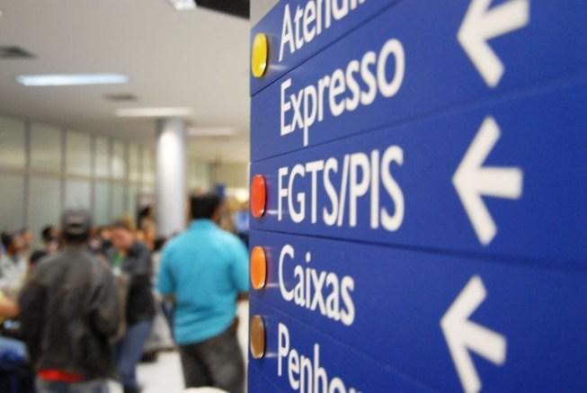 Abono salarial do PIS/Pasep referente a 2017 começa a ser pago em julho