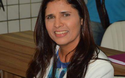 Má gestão une oposição e situação na Câmara de Cabedelo; 14 dos 15 vereadores rejeitam presidente