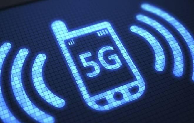 5G: Entenda o que é e como ele pode mudar o mundo
