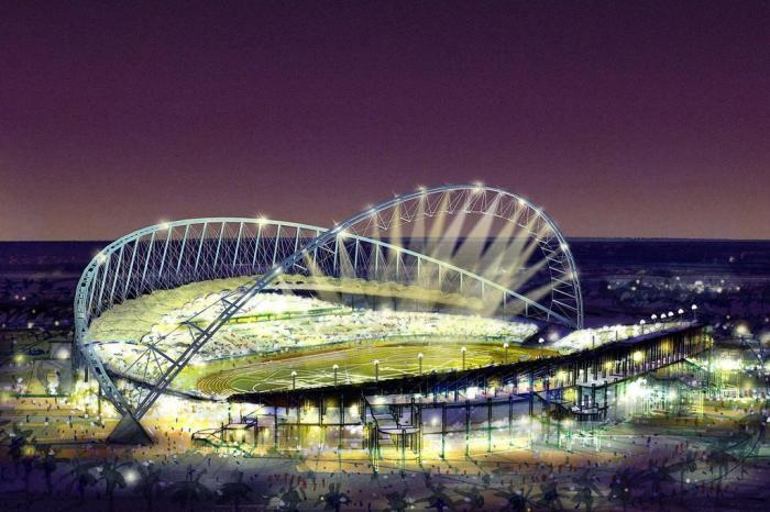 Copa 2022: é possível se preparar para ir ao Catar guardando R$ 250 ao mês