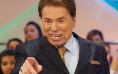 Silvio já teria sido demitido se fosse diretor de outra emissora.