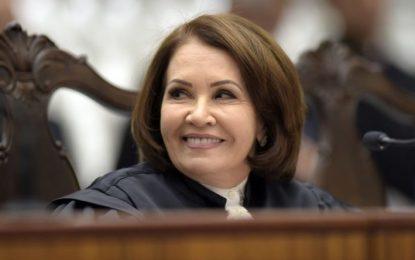 Presidente do STJ nega 143 habeas corpus 'padronizados' para Lula