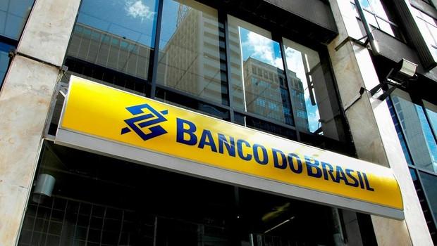 CODIFICADOS Banco do Brasil afirma em nota que listão traz todos os servidores do Estado