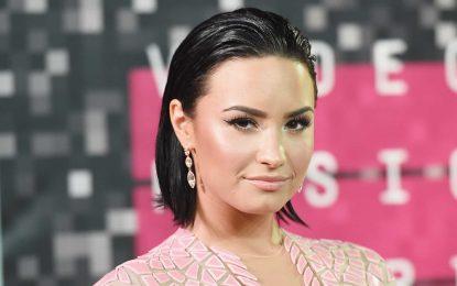 Traficante que vendia drogas a Demi Lovato tem prisão decretada