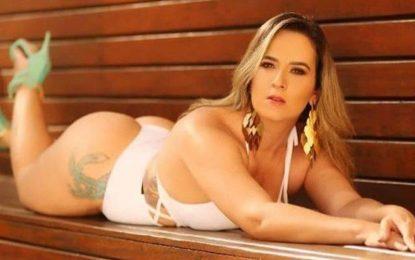 Conheça a representante da Paraíba no Concurso Miss Bumbum Brasil 2018 – VEJA FOTOS