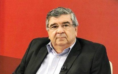 Roberto Paulino revela que espera receber o apoio de Manoel Júnior para sua candidatura ao senado