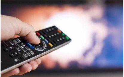Em baixa, TV paga perde quase 100 mil assinantes no Brasil