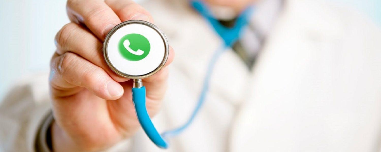 Uso excessivo de Whatsapp aumenta riscos à saúde; entenda