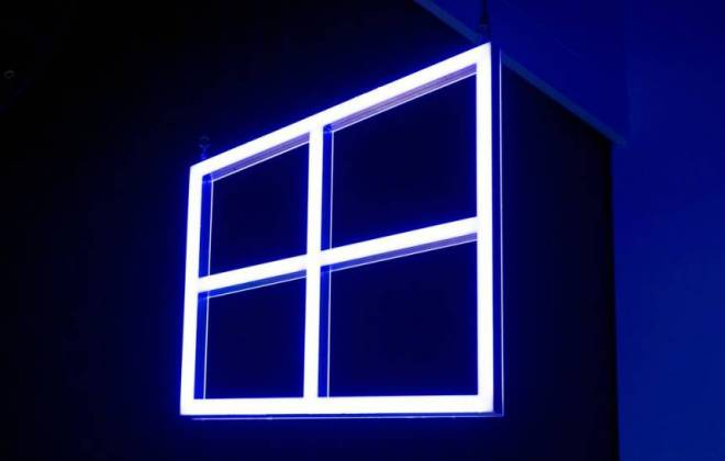 Como recuperar os arquivos que foram apagados com a atualização do Windows 10