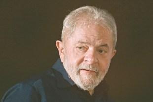 Lula é condenado em ação da Lava Jato sobre sítio de Atibaia