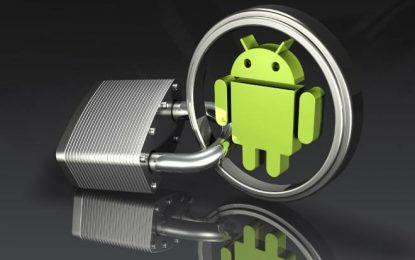 Esquema fraudulento de apps em Androids roubou milhões de dólares em publicidade