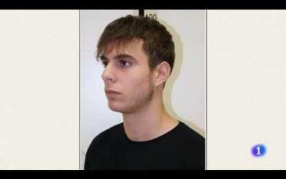 Paraibano que matou tio e primos na Espanha é condenado a prisão perpétua