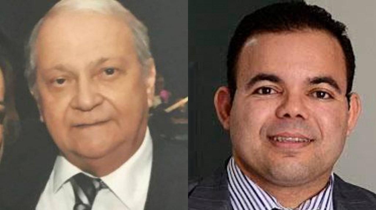 Relatório policial incrimina motorista por morte do médico paraibano Ugo Guimarães
