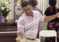 Ator de 'Um Maluco no Pedaço' processa empresa de Fortnite por copiar sua dança